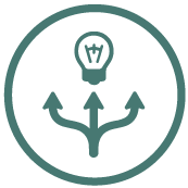 tcc strategy icon