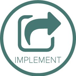 tcc implement icon
